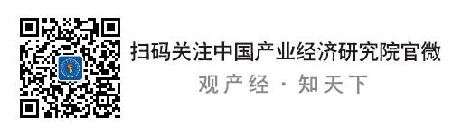 """苏宁上线美图V7兰博基尼版,Angelababy亲测直夸""""美美哒"""""""