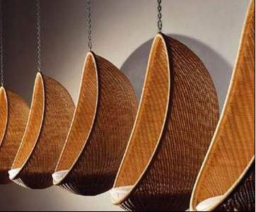 木器涂料产业将进入发展黄金期图片
