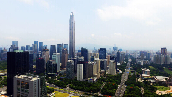 深圳和河南经济总量对比_赛尔号和河南地图对比