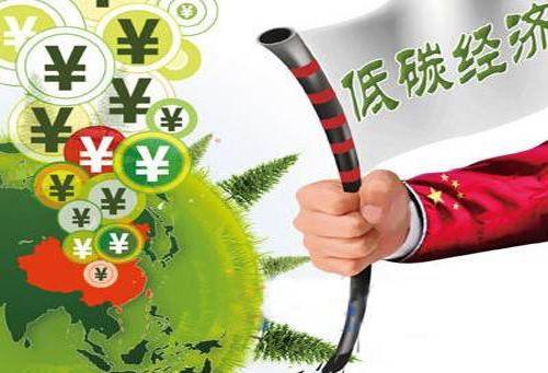 zhongguoditanjingji