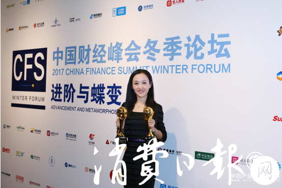 http://www.weixinrensheng.com/lvyou/612785.html