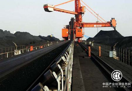 我国煤炭行业结构性去产能任务仍然艰巨