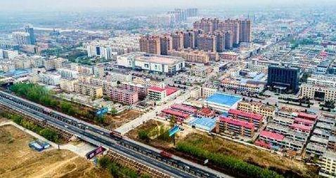 http://www.reviewcode.cn/yanfaguanli/165372.html
