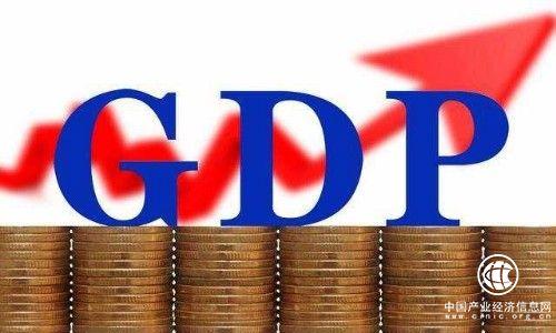 2019中国经济成就_中国经济的第四次机遇