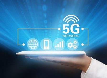 中国移动:今年第三季2.6GHz将具备端到端SA预商用能力