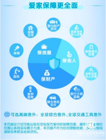 http://www.lidamopei.com/kejizhishi/6190.html