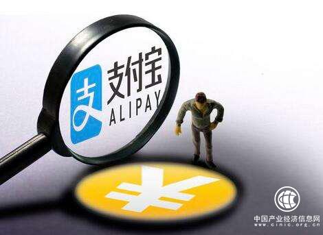 http://www.shangoudaohang.com/nongcun/171726.html
