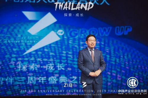http://www.reviewcode.cn/rengongzhinen/84555.html