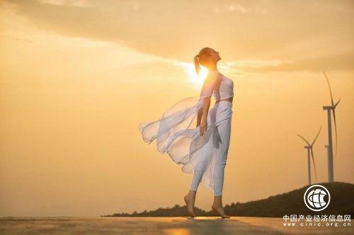 sunnyprana运动服创始人:目标明确,成为瑜伽服的国牌代表