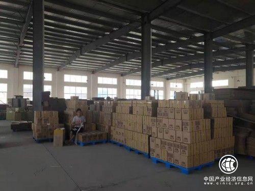 http://www.gyw007.com/caijingfenxi/441422.html