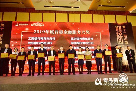 http://www.gyw007.com/nanhaixinwen/441556.html