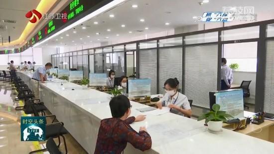 http://www.hjw123.com/huanjingyaowen/123824.html