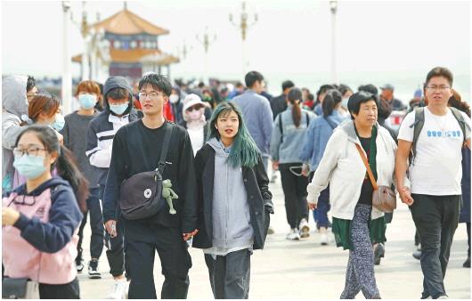 http://www.weixinrensheng.com/lvyou/2376107.html