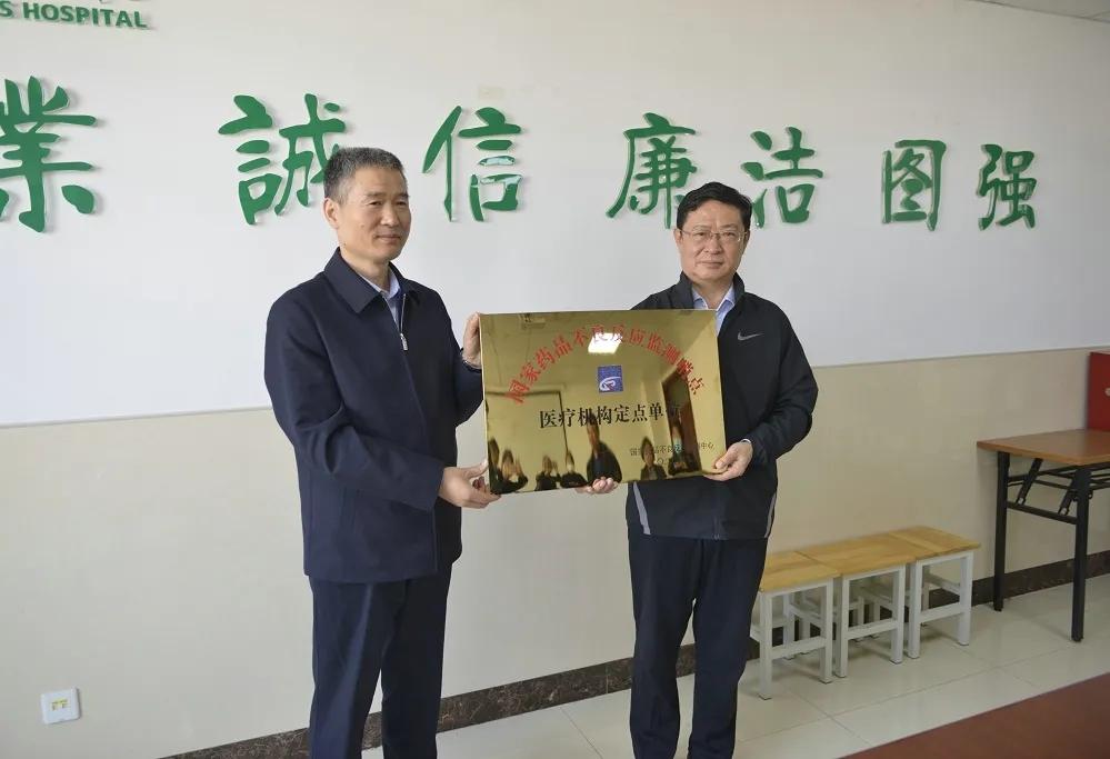 http://www.k2summit.cn/caijingfenxi/2993881.html