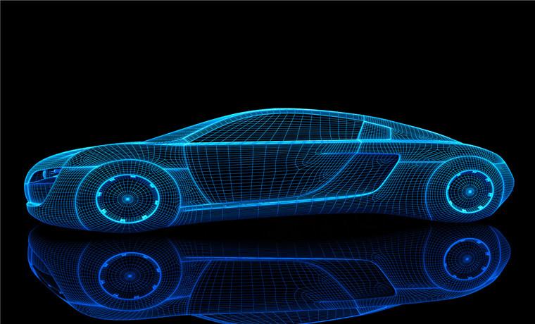 携手高通和华为 长城汽车拓展智能驾驶生态圈