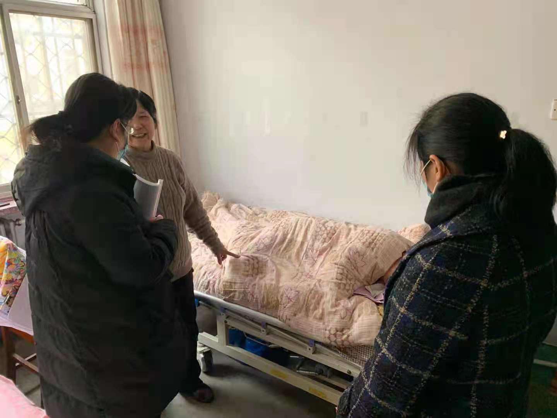 http://www.fanchuhou.com/jiaoyu/2965905.html