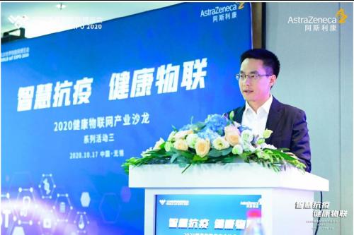 http://www.reviewcode.cn/wulianwang/179203.html