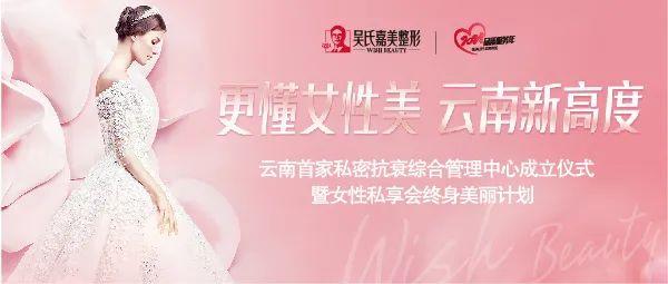 /caijingfenxi/83812.html